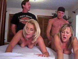 Taboo Swingers Orgies At Ms Paris's House Hdzog Free Xxx Hd High Quality Sex Tube