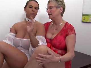 Xxxomas Dirty Mature German Sluts Fuck In All Positions