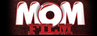 Best Mom Porn Films